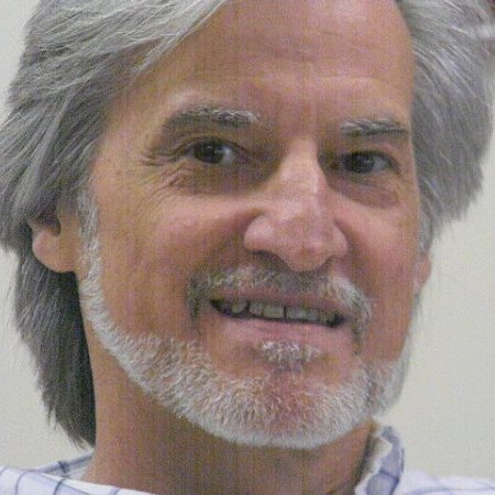 Ron Allison linkedin profile