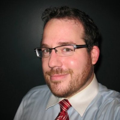 James Rosenthal linkedin profile