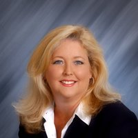 Valerie Allen linkedin profile