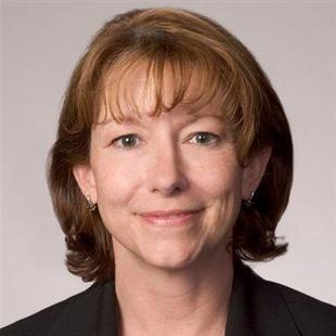 Kelly C Benson linkedin profile