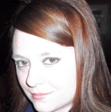 Victoria Boyce