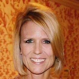 Lisa Eversole linkedin profile