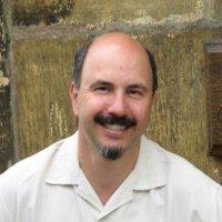 Scott D. Peterson linkedin profile