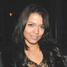 Jessica Taylor Bellamy linkedin profile