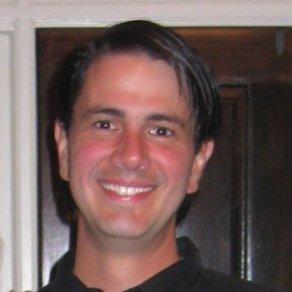 Robert Bingham linkedin profile