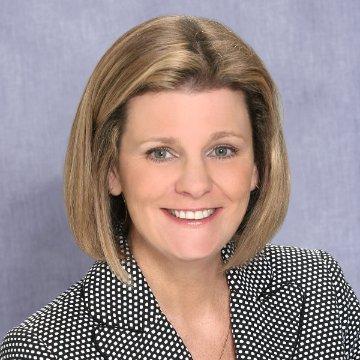 Patricia Snell