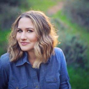 Sarah Mihalec Maloney linkedin profile