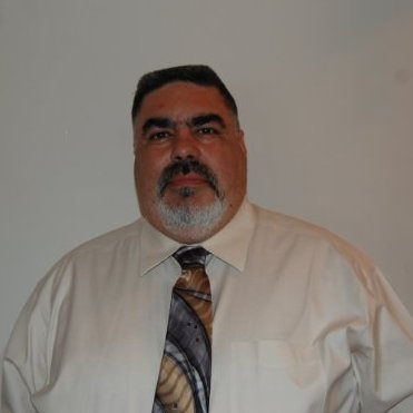 Robert Alvarez linkedin profile