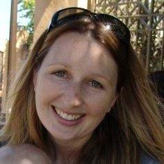 Karen Orlandi