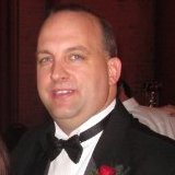 Michael Batts linkedin profile