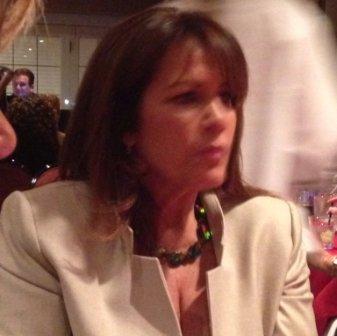 Jackie King (home) linkedin profile