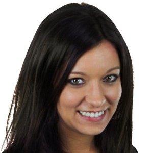 Angela Martin linkedin profile