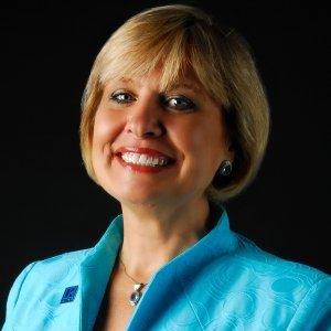 Helen Kinney linkedin profile