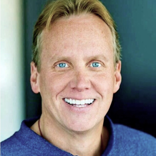 James D. Robinson linkedin profile