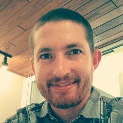 Caleb Smith linkedin profile