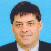Michael B. Dan linkedin profile