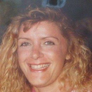 Barbara Judkins