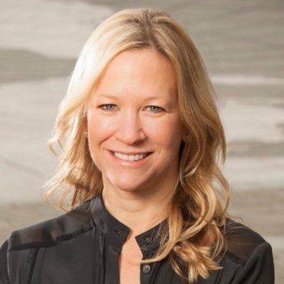 Jennifer Swanson linkedin profile