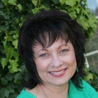 Bradley Ann Morgan linkedin profile