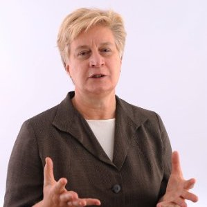 Cheryl Schaffer linkedin profile