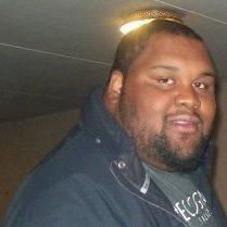 Benjamin Johnson III linkedin profile