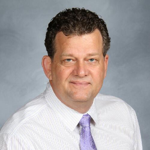 Joseph E. Alexander linkedin profile