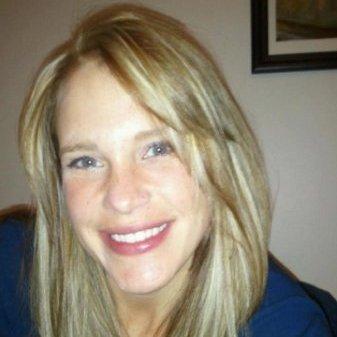 Margaret Bacon linkedin profile