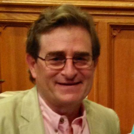 Christopher Campbell McGihon linkedin profile