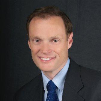 Edward D. Robinson linkedin profile