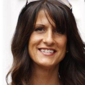 Christina Mendez Doherty linkedin profile
