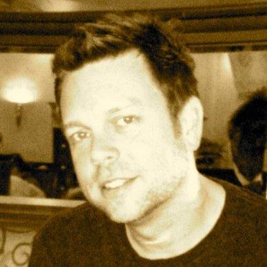 Patrick Peters