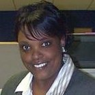 Ada johnson linkedin profile