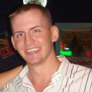 Brian Boudreau linkedin profile