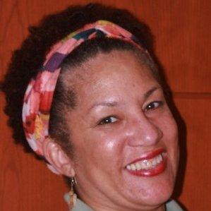 Arline Williams linkedin profile