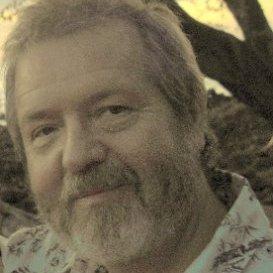 Robert Carter AIA linkedin profile