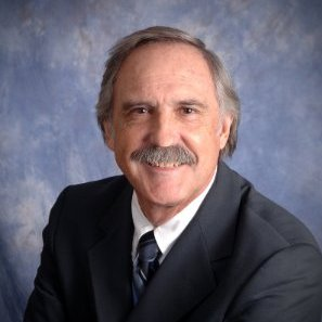 Gary A Cobb linkedin profile