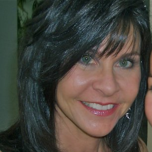 Annette J Carter linkedin profile