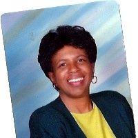 Carolyn Brown linkedin profile