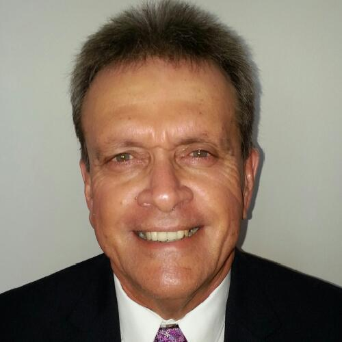 Jose A Almodovar linkedin profile