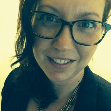 Elizabeth Lehman linkedin profile