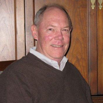 Richard Becker linkedin profile