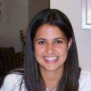 Theresa Sanchez Linnert linkedin profile
