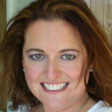 Phyllis Marsh