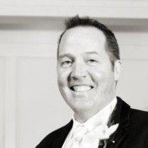 Richard J Stevens linkedin profile