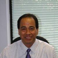 Philip Delgado