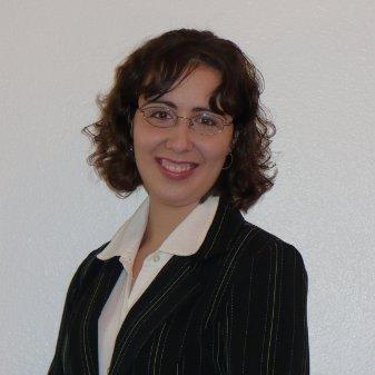 Veronica Schultz