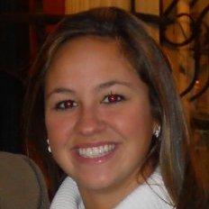 Vivian Carrillo