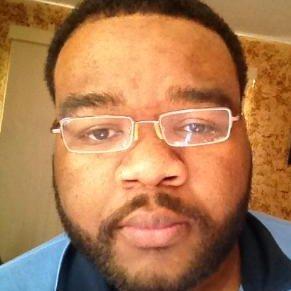 Jonathan Davis linkedin profile