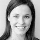 Kathryn Healy Johnson linkedin profile