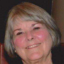 Karen D. Fisher linkedin profile